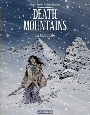 preview-death-mountains-tome-2-couv-9782203051294-no-314-404.jpg