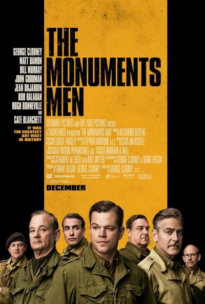 monuments_men_xlg.jpg