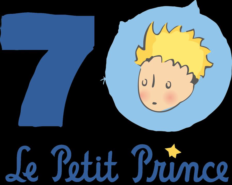 logo-70-couleur-900x719.png