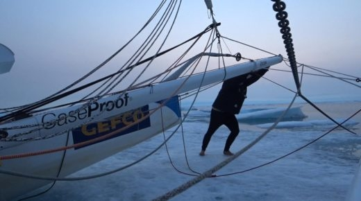 film,documentaire,deux frères,navigateurs,marins,yvan bourgnon,laurent bourgnon,course au large,mer,voile,destin