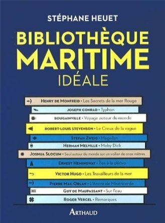 CVT_La-Petite-Bibliotheque-maritime-ideale_285.jpeg