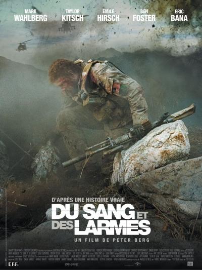 Du-Sang-et-des-Larmes-Lone-Survivor-Affiche-France.jpg