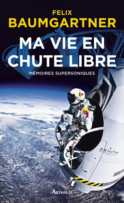 red bull stratos,chute libre,espace,record,felix baumgartner,go pro