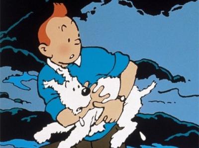 Tintin-De-la-BD-a-la-tele_image_article_paysage_new.jpg