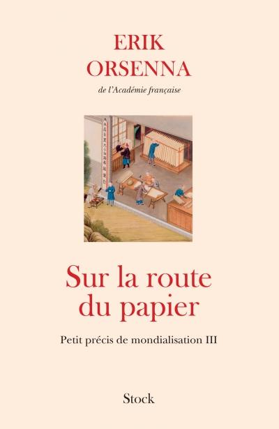 720-sur_la_route_du_papier.jpg