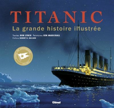 titanicHistoireillustrée.jpg