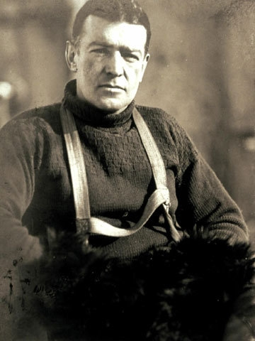 sir-ernest-shackleton.jpg
