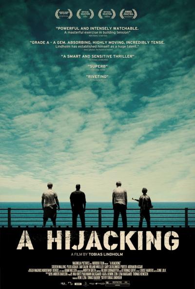 a-hijacking-1.jpg