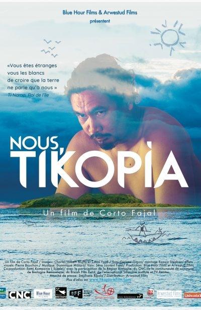 Affiche-Tikopia-v18-aplat-cmjn-ushuaia-400x615.jpg