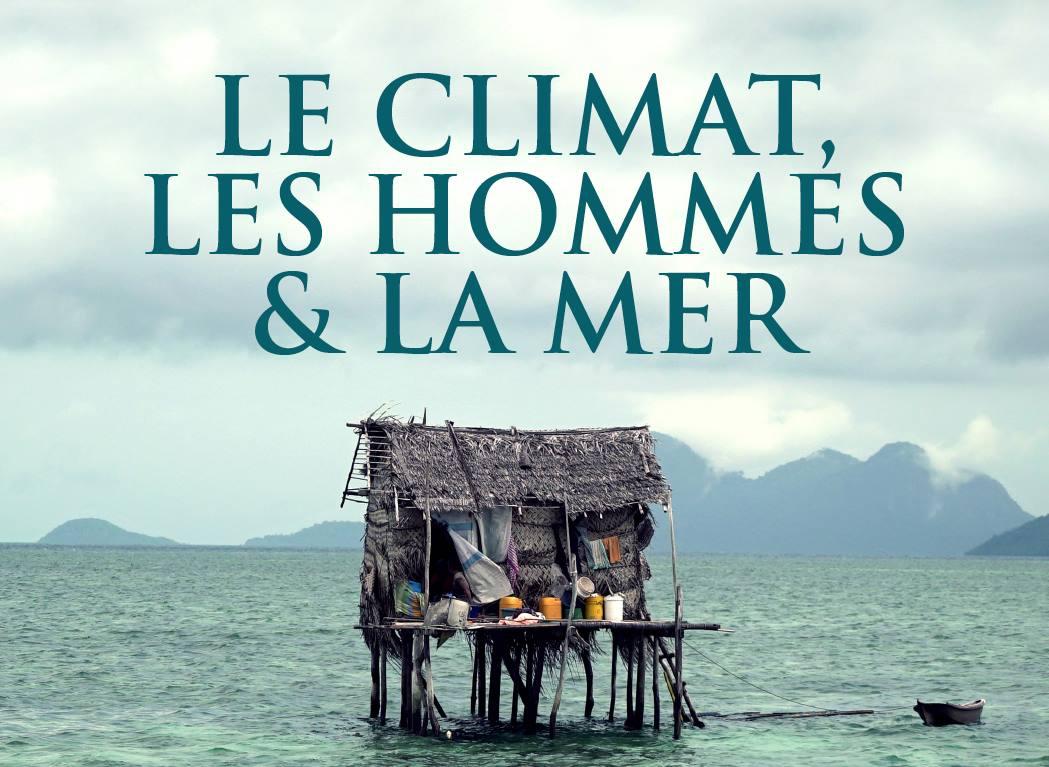 film,documentaire,thalassa,christophe cousin,michael pitiot,climat,océan,nature