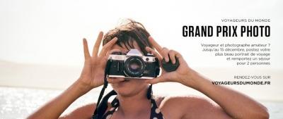 banniere-grand-prix-photo-voyageurs-990x420.jpg