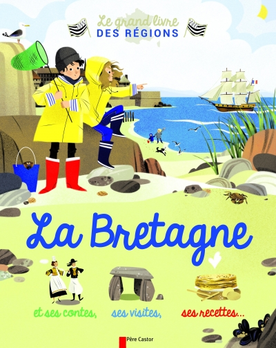 Bretagne-Couv.jpg