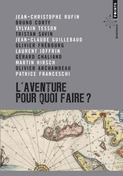olivier frébourg,journaliste,écrivain,nimier,flaubert,maupassant