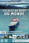 polaire,yves valette,expédition,aventure,terre adélie,expédition polair française,epf,paul-emile victor