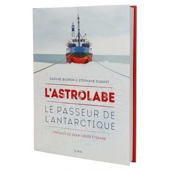 l-astrolabe-le-passeur-de-l-antarctique.jpg