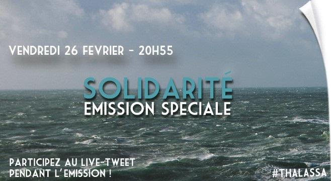 mer,marin,océan,solidarité,émission tv,thalassa,france 3,bangladesh,ong watever,yves marre