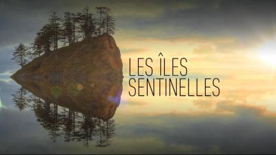 iles-sentinelles-11061460wgefe.png