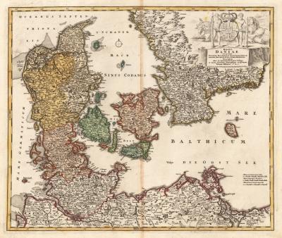 18131-01.jpg