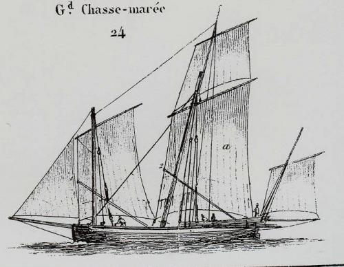 cor-chasse-maree-dict-willaumez.jpg