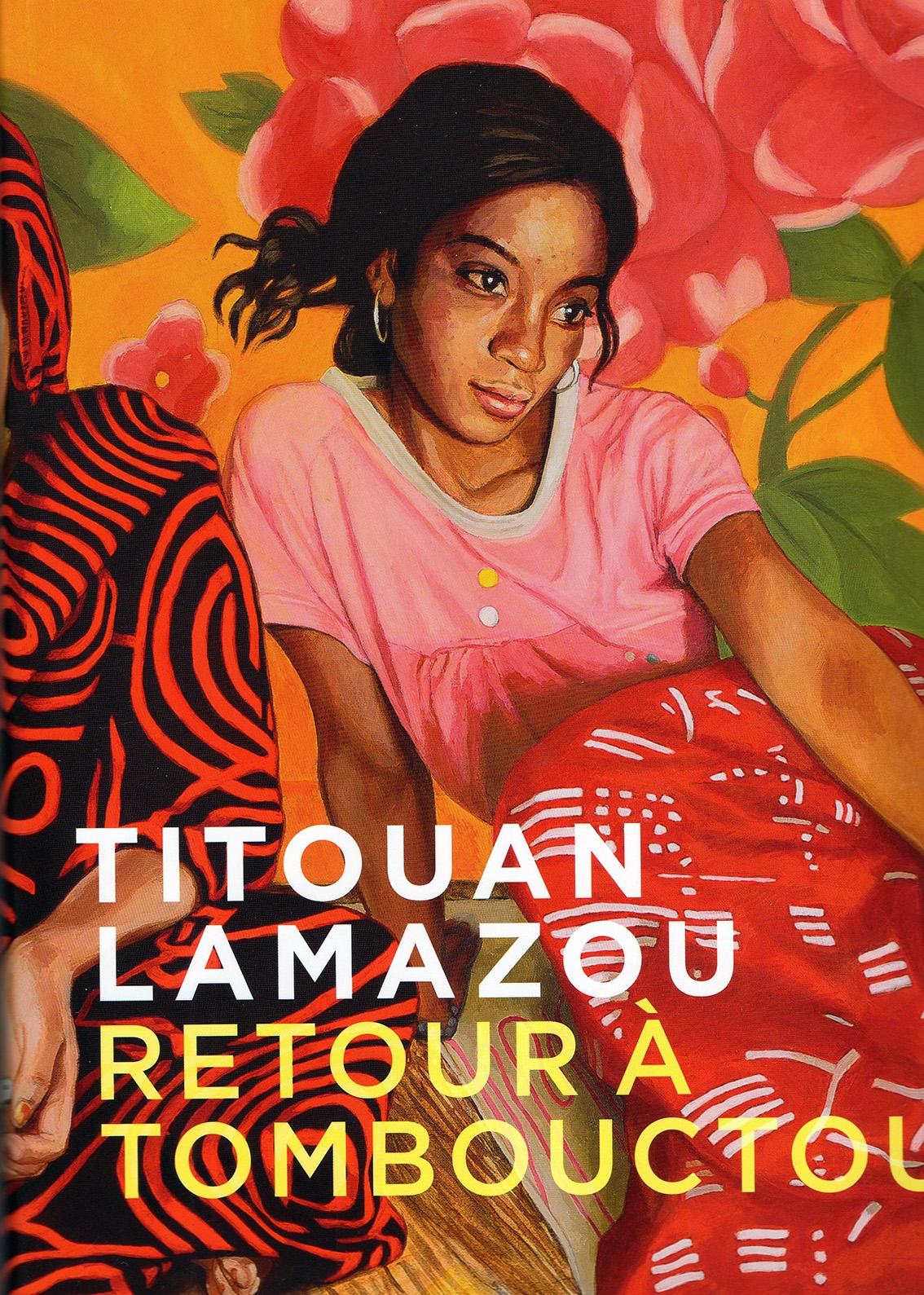 couverture livre Lamazou.jpg