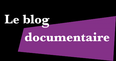 logo-blog-documentaire.png