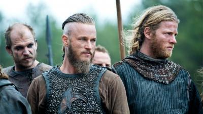 vikings-tv-review.jpg