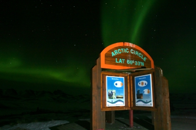 Northern_lights_at_the_Arctic_Circle.jpg