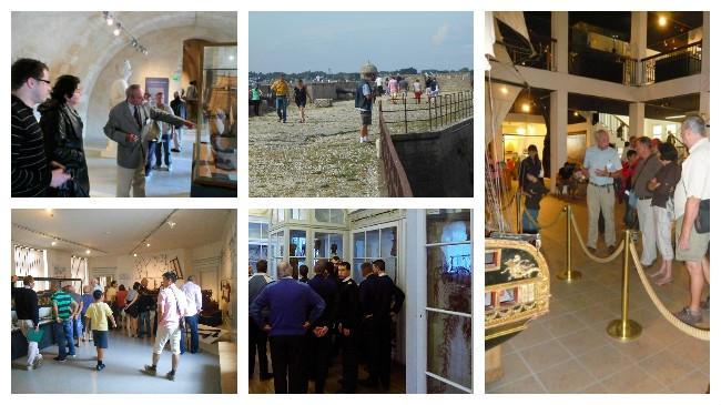 journées du patrimoine,17,18,septembre,2016,musée la marine,paris,visites guidées,rencontres inédites.