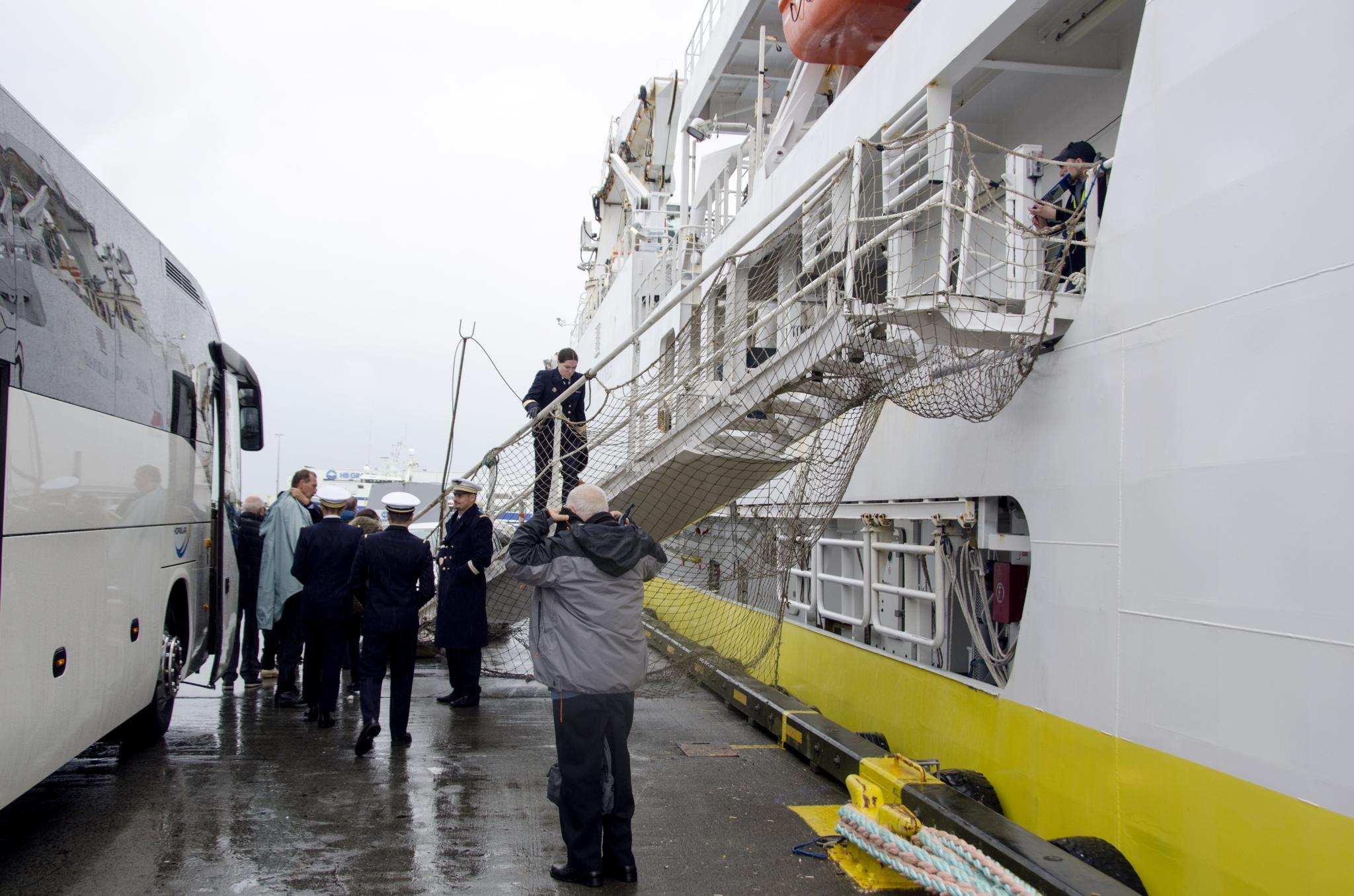 jean-baptiste charcot,commémorations,80 ans,naufrage,trois-mâts,polaire,le pourquoi-pas,aventure,mer,marin,drame,histoire,anniversaire