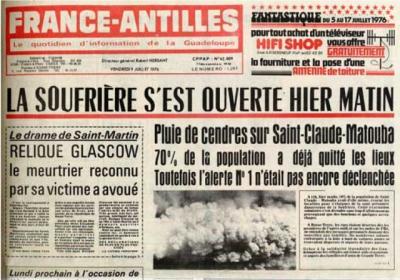 1976-07-09_FranceAntilles.jpg