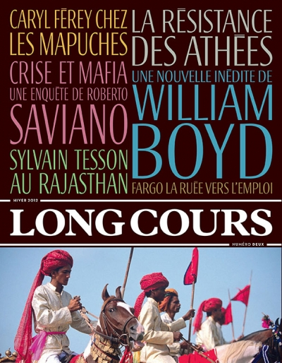 1-couverture_long-cours-2.jpg