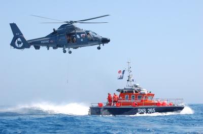 société nationale de sauvetage en mer,snsm