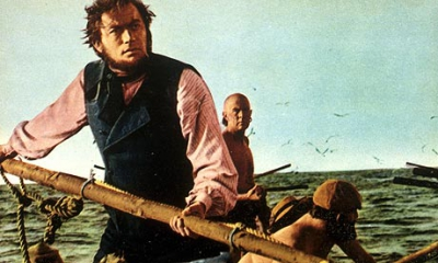 gregory-peck-in-moby-dick-001.jpg