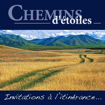 OEP 15 CHEMINSDETOILES 2.jpg