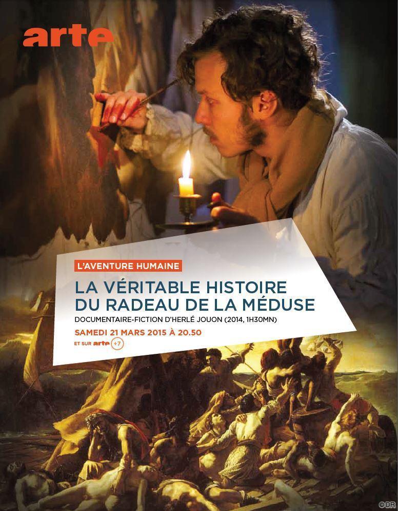 Musee-de-la-marine-La-veritable-histoire-du-radeau-de-la-Meduse-qui-sera-diffuse-le-21-mars-sur-ARTE-a-20h50_original_with_copyright.jpg