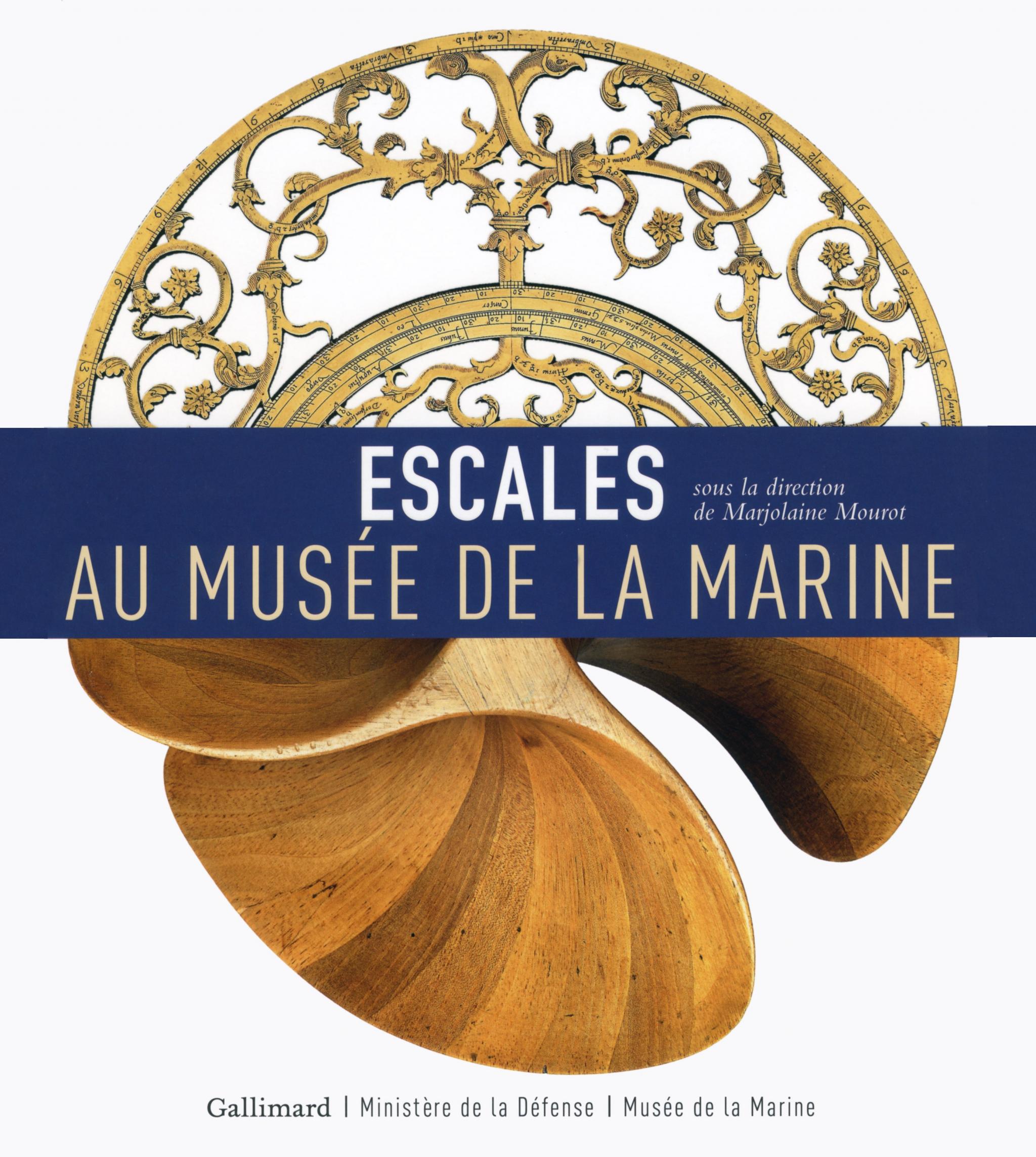 livre,mer,littérature,escales,musée de la marine,paris,brest,port-louis,rochefort,toulon,trésors
