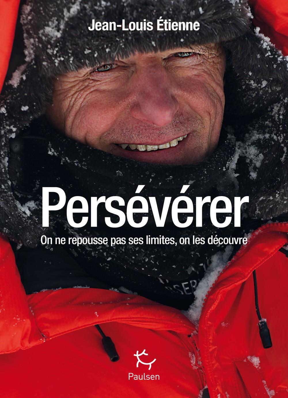 aventure,exploration,antarctique,polaire,polar pod,sciences,courant circumpolaire,océan,persévérer,jean-louis etienne,explorateur