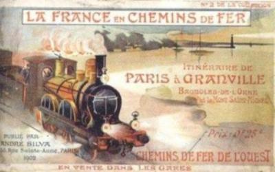 pub paris granville 1902.JPG