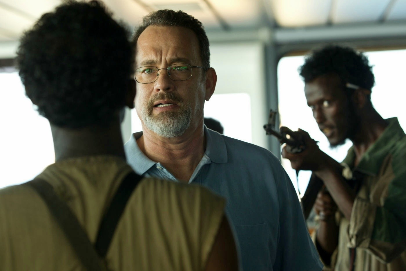 captain-phillips-1.jpg