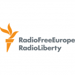 reportage,sibérie,russie,routes,extrêmes,aventure,radio free europeradio liberty,rferl