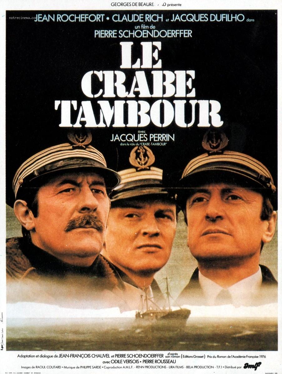 le-crabe-tambour-affiche_494916_45031.jpg