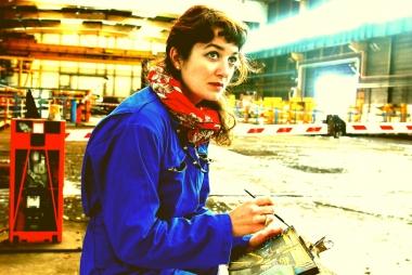 Marie DETREE DSC_0036 color.jpg