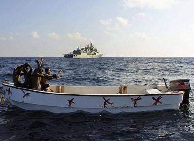 Arrestation-de-pr-sum-s-pirates-dans-le-golfe-d-Aden-.jpg