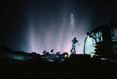 abyss-1989-15-g.jpg