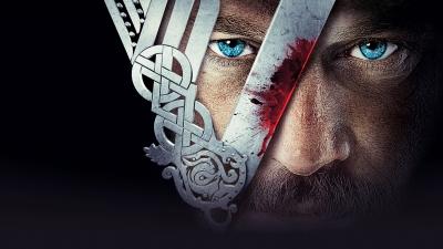 Vikings-vikings-tv-series-33902984-1600-900.jpg