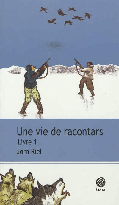 RIEL 2.jpg