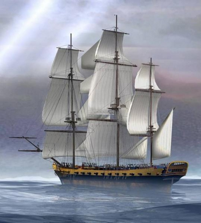 erik orsenna,écrivain,mer,littérature,écrivain de marine,erik orsenna,marin,marine,maritimisation