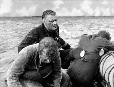 LA-MER-CRUELLE-THE-CRUEL-SEA-1953_portrait_w858.jpg