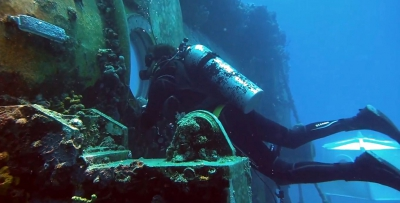 cousteau,mer,océans,aventure