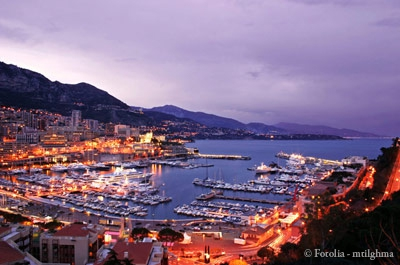 Monaco05.jpg
